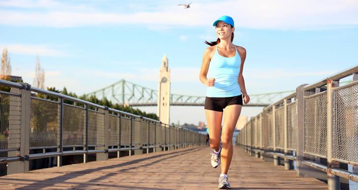 Какой вид физической нагрузки лучше всего подходит для похудения. Типичные ошибки при выполнении физических нагрузок и тренировок.
