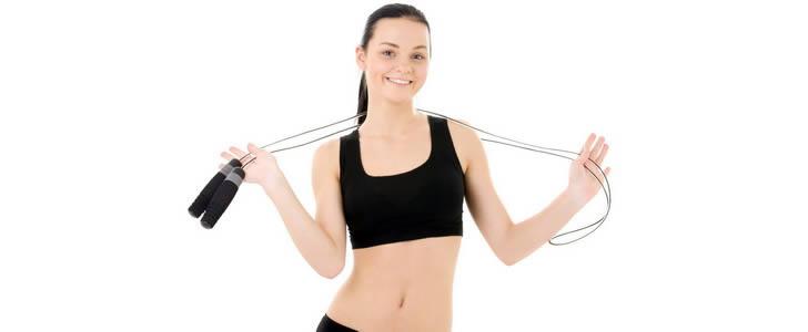 упражнения, похудения, похудение, мышцы, целлюлит, пресс, обруч, скакалка, приседания, прыжки