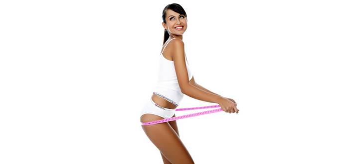 Гимнастика для борьбы с целлюлитом. Упражнения с обручем. Тренировка со скакалкой