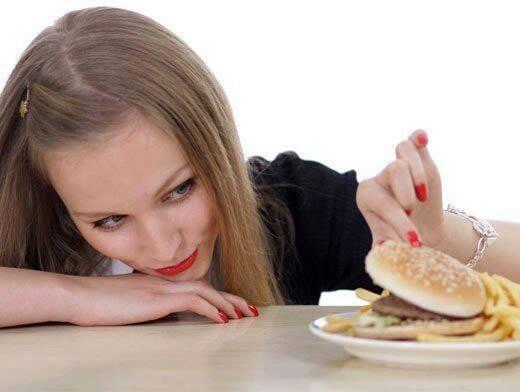 упражнения, похудения, Как похудеть, убрать лишний объём, целлюлит, растяжки, похудение, миф, снижение, вес, мышцы, лишний объём, правильное питание, питание, диета